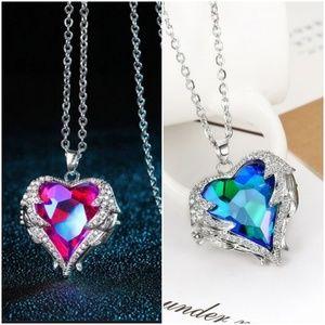 Jewelry - Pendants